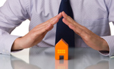 link home loans are the experts in construction loans